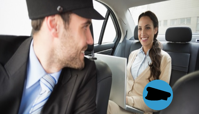AsterRIDE_blog2_drivers_passengers_chauffeurs_limos_safety