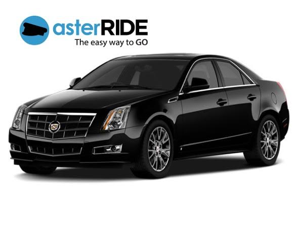 airport_Transfers_AsterRIDE_What excellence means to us at AsterRIDE?